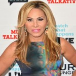 Adrienne Maloof Before & After Plastic Surgery