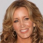 Has Felicity Huffman Had Plastic Surgery?