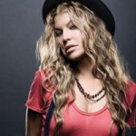 Black Eyed Peas Singer Fergie Denied Plastic Surgery Rumor