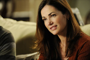 Kim Delaney Plastic Surgery