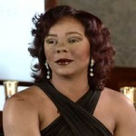 Did Lark Voorhies Have Plastic Surgery?