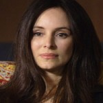 Madeleine Stowe Plastic Surgery Before and After pictures