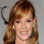 Marg Helgenberger Plastic Surgery