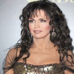 Marie Osmond Denies Plastic Surgery