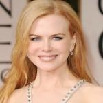 Nicole Kidman Denies Plastic Surgery