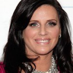 Patti Stanger Admitted Plastic Surgery on Andy Cohen Talk Show