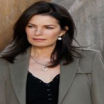 Sela Ward Plastic Surgery Before & After Photos