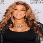 Wendy Williams Plastic Surgery (Before & After Photos)