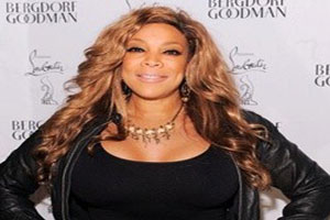 Wendy Williams Plastic Surgery