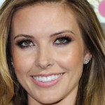 Reality Show Star Audrina Patridge Plastic Surgery