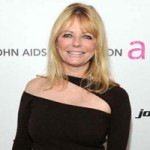 Former Supermodel Cheryl Tiegs Commit Plastic Surgery