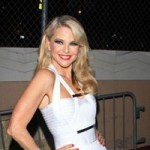 Christie Brinkley Plastic Surgery or Good Genes?