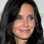 Courtney Cox Plastic Surgery Before & After