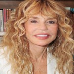Dyan Cannon Plastic Surgery Before & After Photos