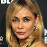Emmanuelle Beart Admit Plastic Surgery