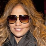 Did Jennifer Lopez Have Plastic Surgery?