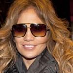Did Jennifer Lopez Have Plastic Surgery?
