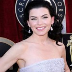 Julianna Margulies Denies Plastic Surgery