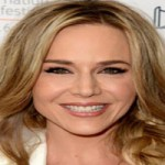 Did Julie Benz Look Good Due Plastic Surgery Help?