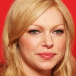 Did Laura Prepon Have Plastic Surgery?