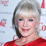 Hollywood Legend Linda Evans Overdo Plastic Surgery