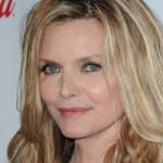 Michelle Pfeiffer Openly Talk Plastic Surgery