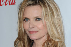 Michelle Pfeiffer Plastic Surgery
