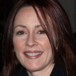 Patricia Heaton Plastic Surgery Before & After Pictures