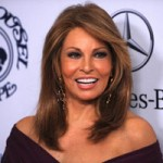 Raquel Welch Denies Plastic Surgery Rumor