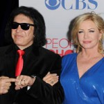 Miss Playboy Shannon Tweed Reveal Plastic Surgery