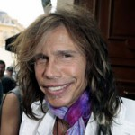 Did Steven Tyler Need More Plastic Surgery?