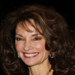 Did Susan Lucci Have Plastic Surgery?