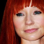Tori Amos Plastic Surgery Before & After Pictures