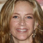 Ally Walker Plastic Surgery – Before & After a Nose Job