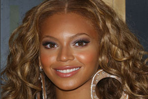 Beyonce Knowles Plastic Surgery
