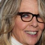 Did Diane Keaton Have Plastic Surgery?