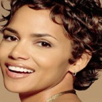 Halle Berry Plastic Surgery Before & After