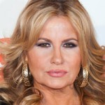 Jennifer Coolidge Plastic Surgery Before & After