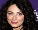 Joanne Kelly Plastic Surgery