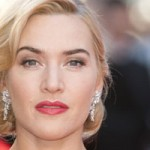 Kate Winslet Denies Plastic Surgery Rumor