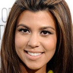 Kourtney Kardashian Plastic Surgery Before & After
