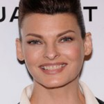 Linda Evangelista Plastic Surgery Before & After