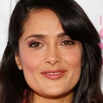 Salma Hayek Plastic Surgery Before & After Pictures