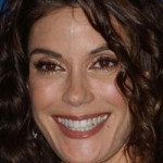 Teri Hatcher Plastic Surgery Before & After