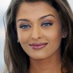 Did Aishwarya Rai Have Plastic Surgery?