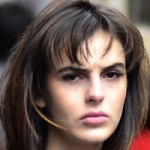 Did Ali Lohan Get Plastic Surgery?