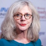 Did Blythe Danner Have Plastic Surgery or Good Genes?
