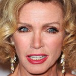 Donna Mills Plastic Surgery or Good Genes?
