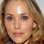 Did Elizabeth Berkley Have Plastic Surgery?