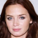 Emily Blunt Plastic Surgery Before & After